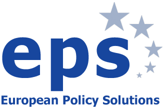 European Policy Solutions